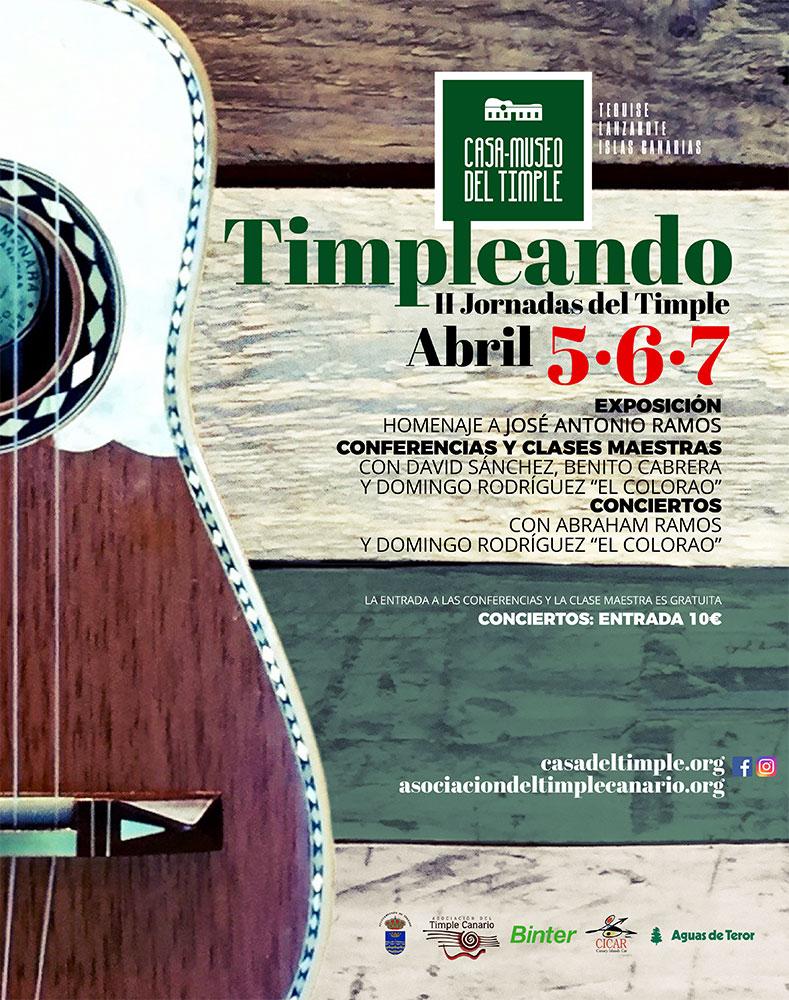 CASA-DEL-TIMPLE-LANZAROTE-Eventos-Timpleando2019-01