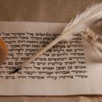 Bibliografía Códices (Torah- NT)