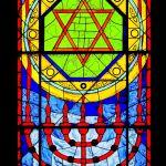 Familia y matrimonio en el judaísmo
