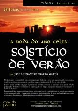PalestraARodaDoAnoCelta_SolstícioDeVerão_2017