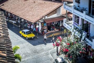 mercado_municipal_rio_cuale_53c802ce828ab