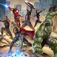 Entendendo o Universo Cinematográfico da Marvel