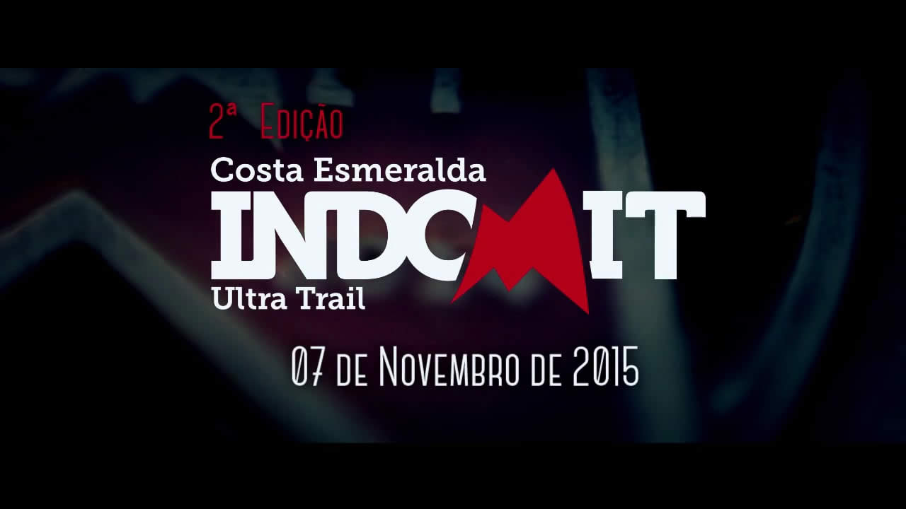 Indomit Costa Esmeralda – Ultramaratona