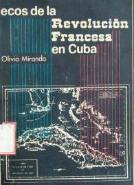 ecos-de-la-revolucion-francesa-en-cuba