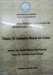 el-castrato-rural-en-cuba