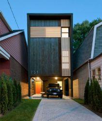 Fachadas de Casas Modernas 90 Inspirações Para Se Surpreender!