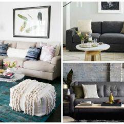 Sofa Modernos 2017 Laura Ashley Bed Reviews Sofas 55 Fotos E Modelos Pequeno