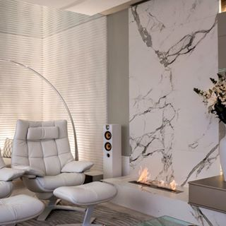 Mrmore Carrara Fotos lindas Preo e Dicas