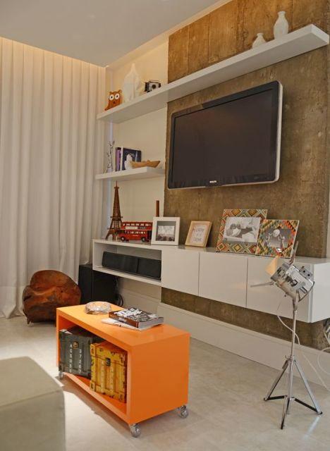 Apartamento Centro De Oviedo