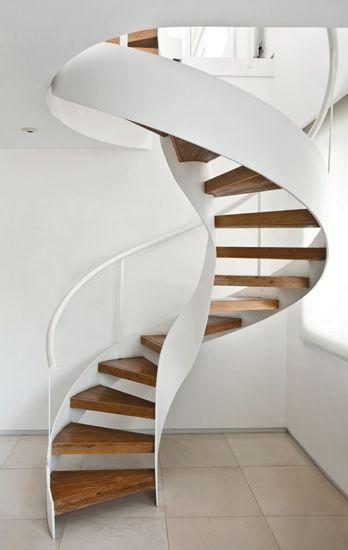 Escada de ferro 8 modelos e preo