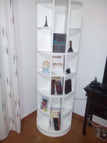 Estantes para livros 74 modelos e como fazer