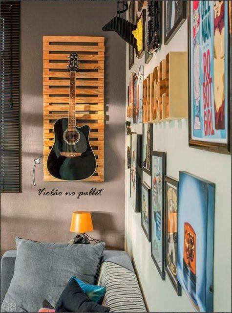 Como decorar um quarto 40 fotos e dicas para te ajudar