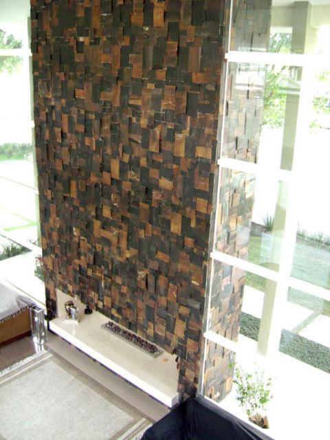 Pedra ferro caractersticas preo e inspiraes de uso