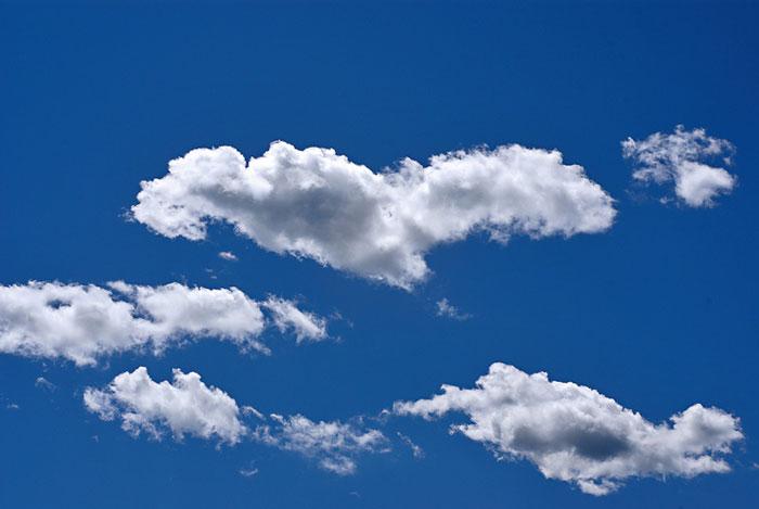 Risultati immagini per nuvola