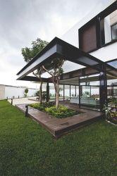 130+ Fachadas de Casas Bonitas e Inspiradoras