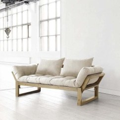 Sofa Modernos 2017 Beds And Sofas On Finance Tipos De Conheca Os Modelos Mais E Confortaveis O Madeira Deixa A Sala Estilosa Do Que Nunca Credito Decor Facil