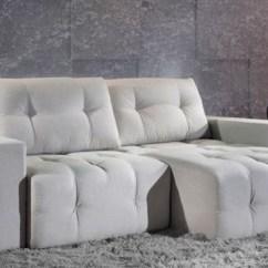 Sofa Modernos 2017 Restoration Hardware Cloud Sectional Tipos De Conheca Os Modelos Mais E Confortaveis Esse Modelo Deixara A Sala Estar Bem Confortavel Credito Decoracao