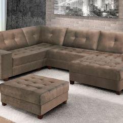 Sofa Modernos 2017 Luxury Tipos De Conheca Os Modelos Mais E Confortaveis O Com Puff Perfeito Para Quem Procura Relaxamento Credito Shop Facil