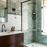Pia De Banheiro Veja Qual E A Melhor Para O Seu Ambiente
