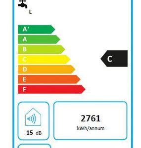 Boiler electric Ariston ARI 200 STAB 570 THER MO VS EU