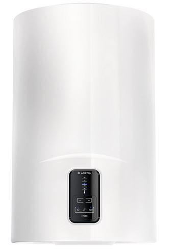 Boiler electric Ariston Lydos Eco 100L
