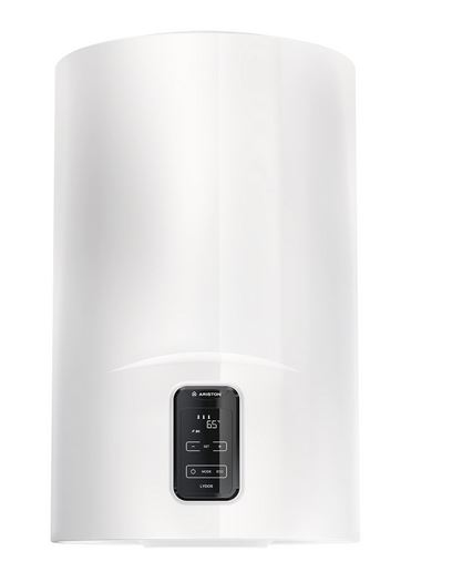Boiler electric Ariston Lydos Plus 50L