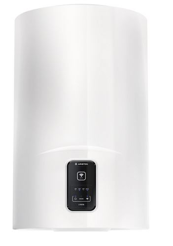 Boiler electric Ariston Lydos Wi-Fi 100L