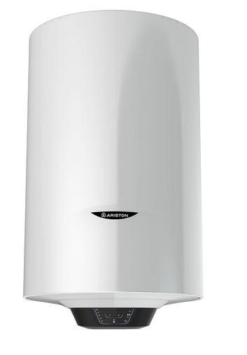 Boiler electric Ariston Pro 1 Eco 80L
