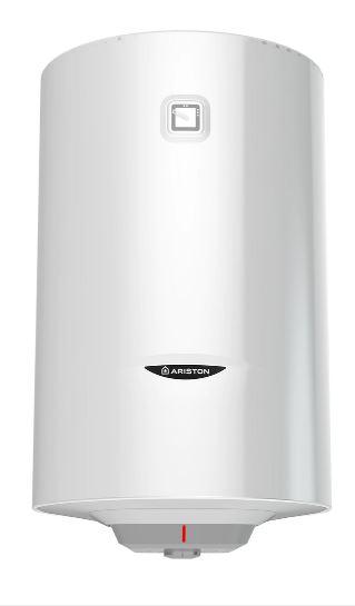 Boiler termoelectric Ariston Pro 1 R VTS 100L