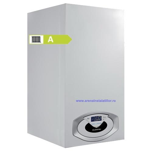Centrala termica ARISTON GENUS PREMIUM EVO HP 150 EU
