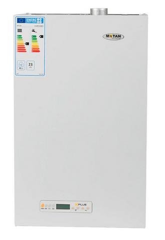 Centrala termica pe gaz conventionala MOTAN KPLUS 24