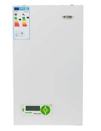 Centrala termica pe gaz in condensatie MOTAN MK DENS 29