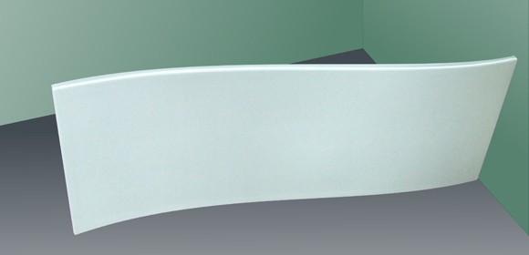Panou frontal Belform Senso 150x100cm