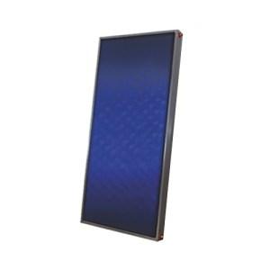 Panou solar plan Sunsystem PК Select FP 2.0