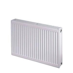 Radiator (calorifer) din otel Tip 22 600x1000 Fornello