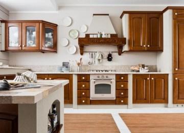 Cucina In Muratura Costi Quali Sono I Prezzi Delle Piastrelle Per