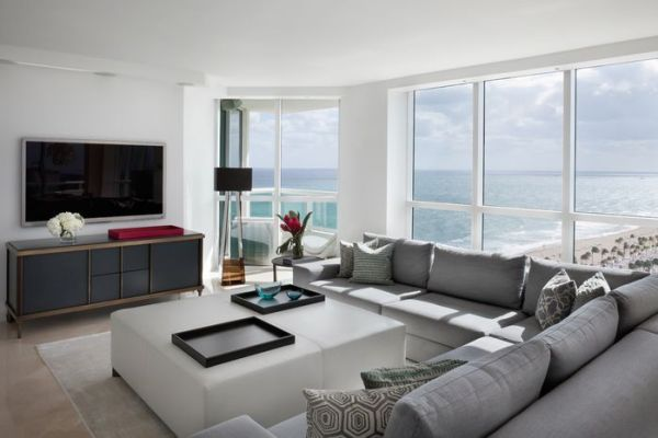 zillow design living room ideas Packages   CASA-ELAN Middle East