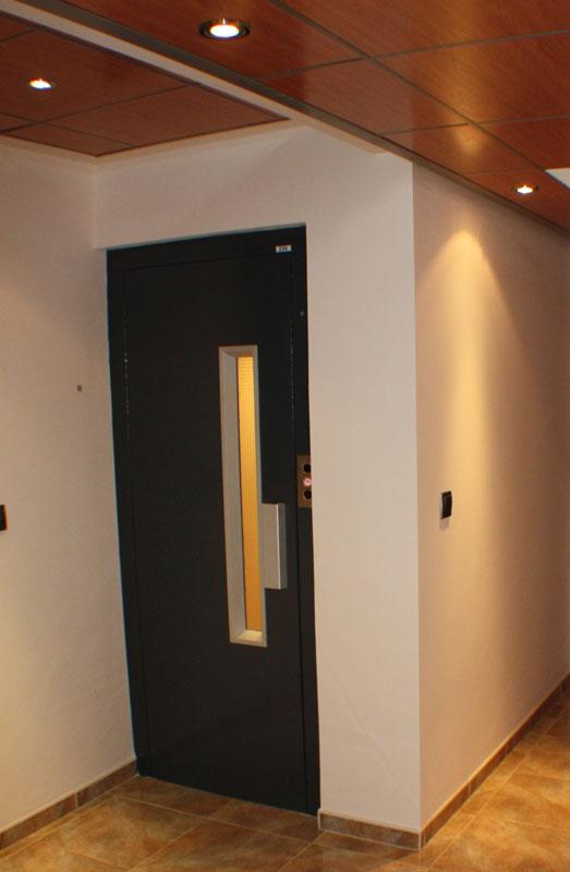 Casa en venta Granada Escalera P1 P2  Casa en venta Granada