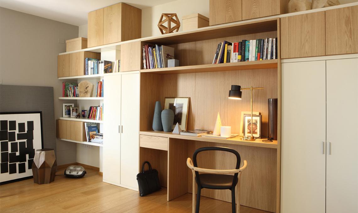 Mobili Ad Angolo Per Soggiorno - home accessories