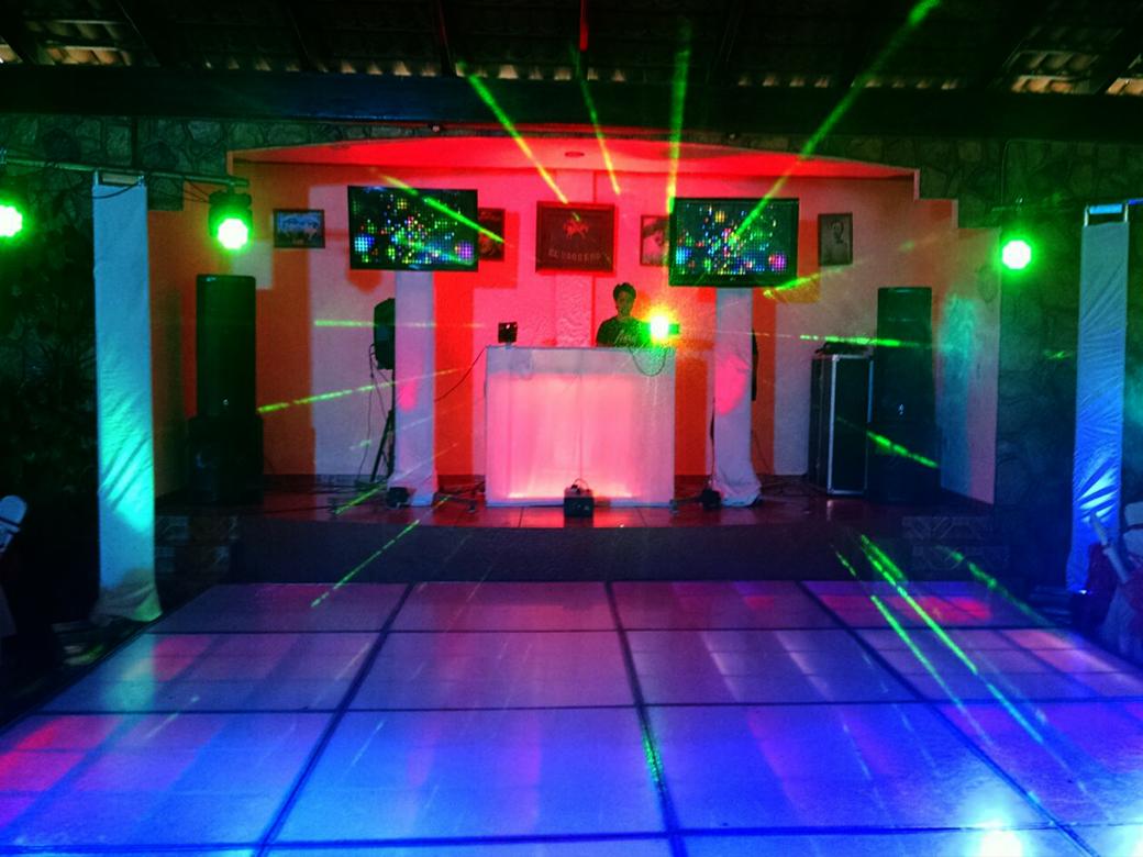 Luz y Sonido en Guadalajara  Casafiestas  Luz y sonido en Guadalajara DJ para Fiestas