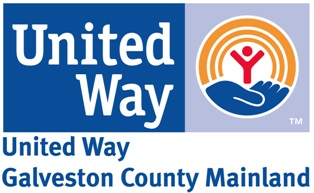 United Way Galveston County Mainland
