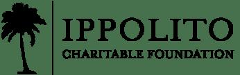 Ippolito Foundation Logo