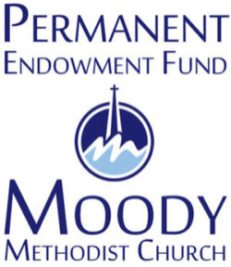 Moody Permanent Endowment Fund Logo