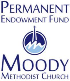 Moody Permanent Endowment Fund