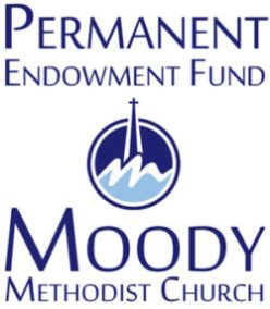 Moody Permanent Endowment Fund