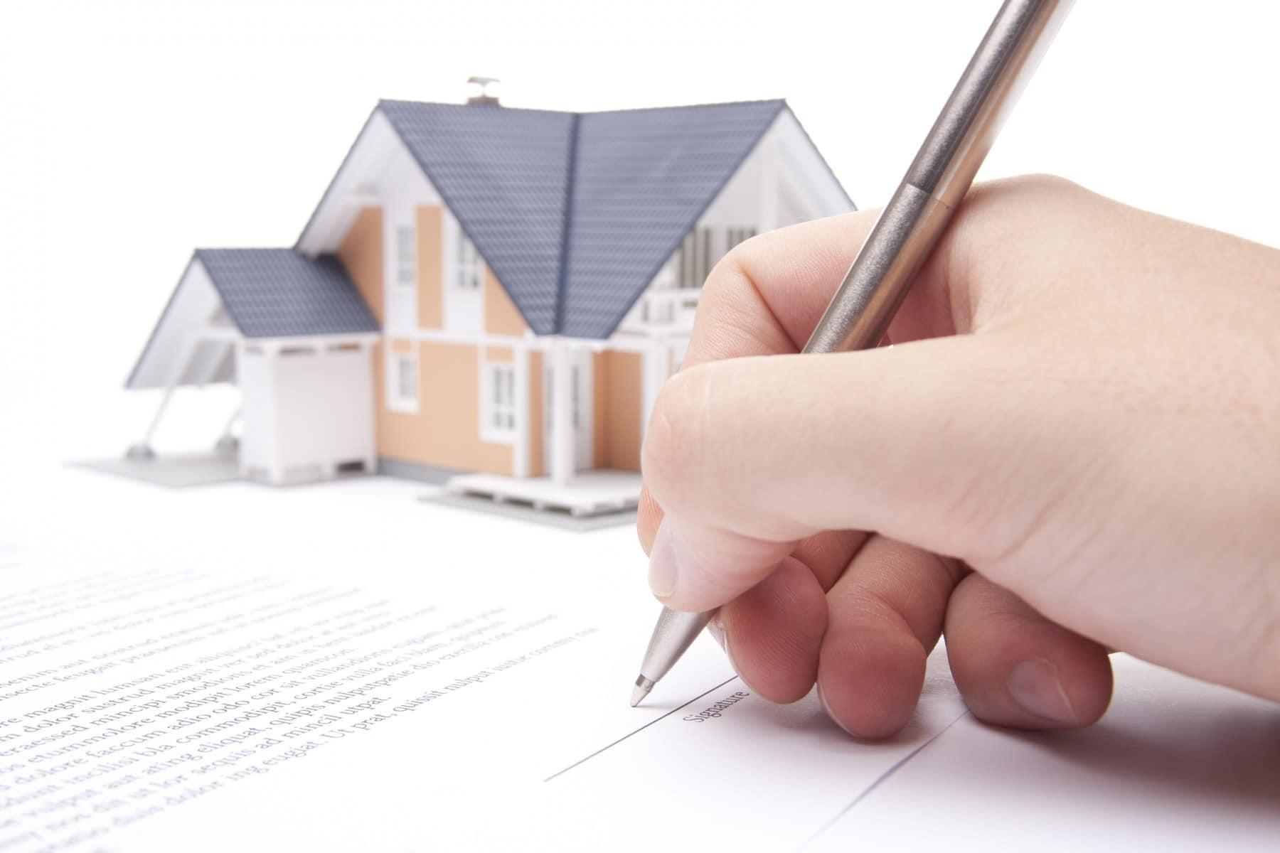 Acquisto Prima Casa Documenti Necessari Ed Info Utili