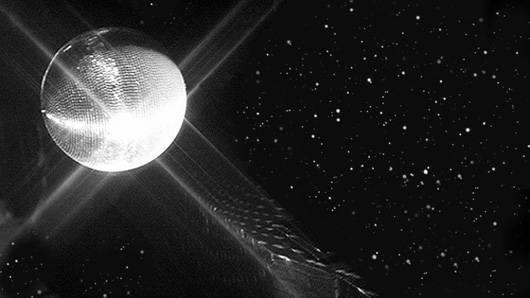 Disco Odyssey 10, Birthday 1! (Antoine Gilleron b2b DJ Midnight)   13 Abr   23h