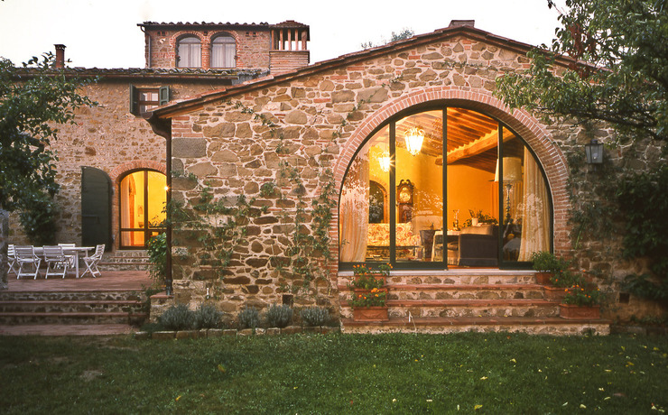 Casa in Toscana Real Estate Agency in Tuscany  Come Comprare