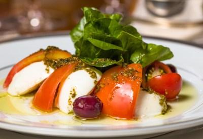 gastronomia-casa-itaim