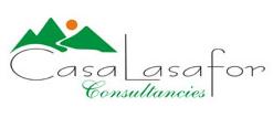 casa-lasafor-property